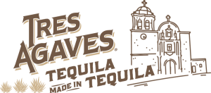 Tres Agaves Tequila