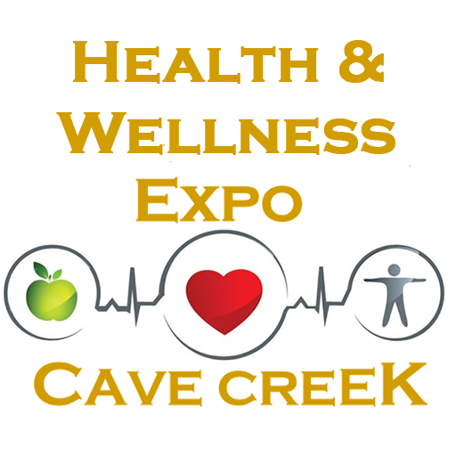 Health-Wellness-Expo-favicon-512