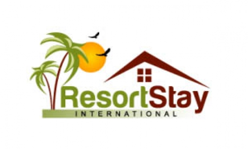 Resort Stay International